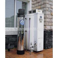 供应昆明水处理设备直饮机软水机超滤机纯水机现货齐全安装维修来电咨询