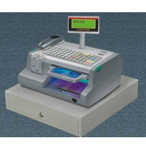 供应超市多功能收银机C2/点钞收银一体机C2/多功能点钞机