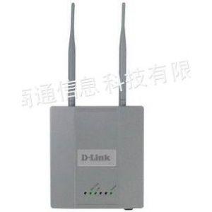 供应河南郑州DWL-3200AP 无线接入点(AP)无线点菜器/点菜机
