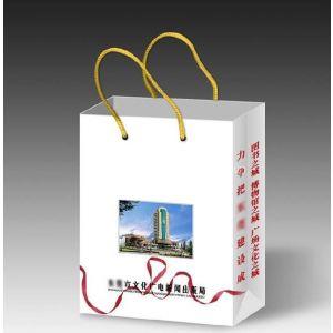 手提袋颜色|手提袋印刷咨询|白卡纸手提袋|铜版纸手提袋|牛皮纸手提袋|白牛皮手提袋|白板纸手提袋