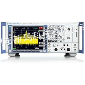 供应罗德与施瓦茨R&S?FSU3 频谱分析仪 20Hz到3.6GHz