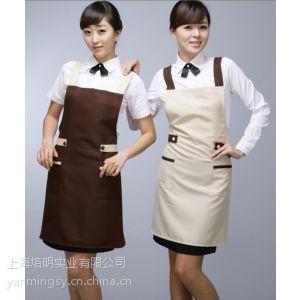 上海围裙公司 围裙 围裙公司 定做围裙 围裙定做 围裙定制 橡胶围裙