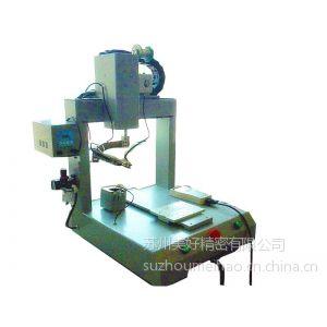 供应自动焊锡机器人代替电子厂烙铁, 提高焊接良率解决虚焊