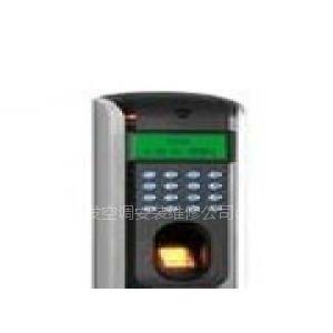 供应上海指纹锁维修安装62706578