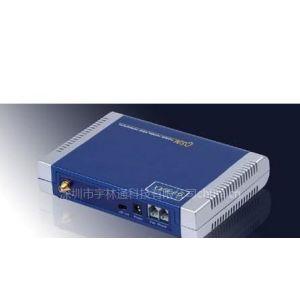 供应GSM 无线传真平台 数据网关 外贸精工