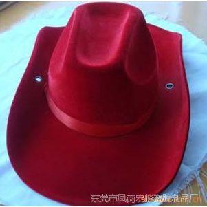 厂家直销  eva帽  植绒帽  成人帽  玩具公仔帽 j价廉物美