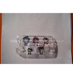 供应塑料玩具电话丝印机,产品印刷机,产品彩印机