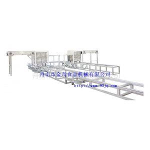 供应易拉罐灌装机 真空灌装机 液氮加注机