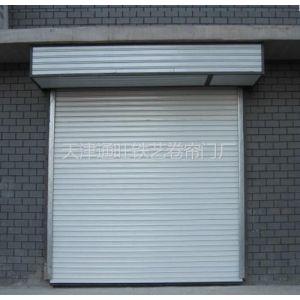 供应供应南开区电动卷帘门安装,南开区电动卷帘门维修,通旺新款上市,价位合理