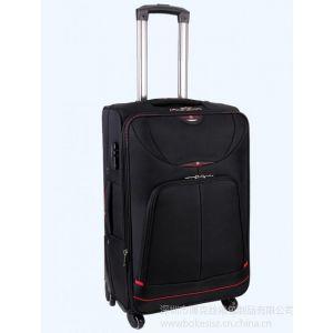 供应上海定做各类拉杆箱或行李包,来图定做,天津广东可以来样