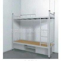 供应东莞双层铁床的床垫年限