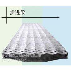 供应优质不锈钢电子除垢仪 不锈钢法兰阳端 步进梁