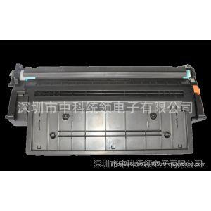 供应批发惠普505A硒鼓HP505A硒鼓惠普打印机代用硒鼓招代理代用硒鼓