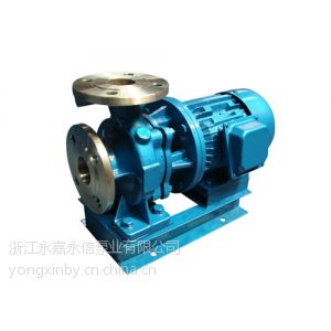 供应SY型、FSY型、WSY型玻璃钢液下泵 液下离心泵多级离心泵