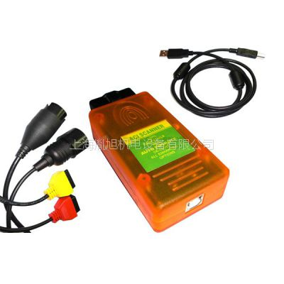 ACI传感器 1K-Nickel系列温度传感器 - ACI