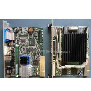 供应JUKI驱动器马达镭射板卡维修