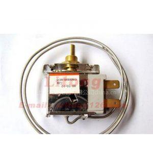 供应汽车空调温控器,WP2