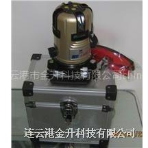 供应惠阳激光标线仪HY-6800八线激光墨线仪