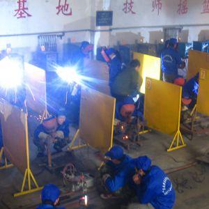 供应维修技术短期培训学校,短期培训班