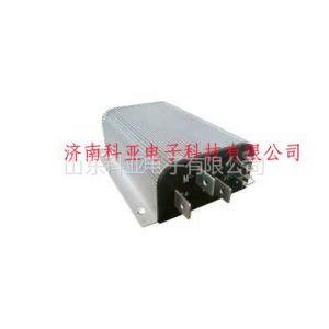 供应可逆直流控制器/低压直流电机调速器(可正反转)