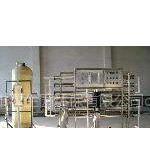 供应反渗透设备预处理设备