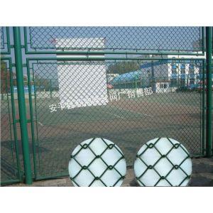 供应供应煤矿支护网、护栏网、勾花网、锌钢护栏网、石笼网等丝网