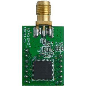 供应2.4Gzigbee模块、用于餐厅无线点送餐系统