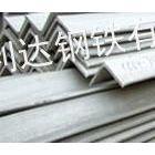 供应我公司  专业生产方管镀锌  大邱庄镀锌方矩管Q195-235