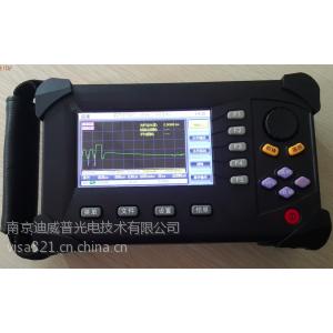 供应OTDR(光时域反射仪) DVP-322