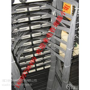 供应海南网络综合布线,价格更实惠品质更放心安装更专业!