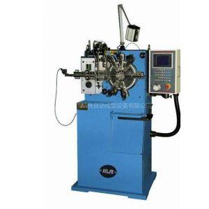 供应NLM-CNC-8T数控成型机