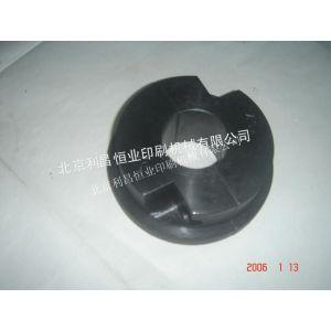 供应印刷机配件 压纸轮