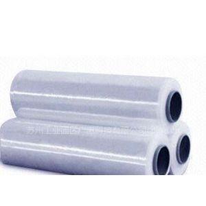优惠供应纸基PET耐高温阻胶离型膜 KMT200-CHT