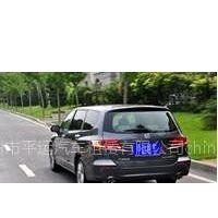 广州汽车出租公司-广州平运汽车出租公司提供一流的租车服务
