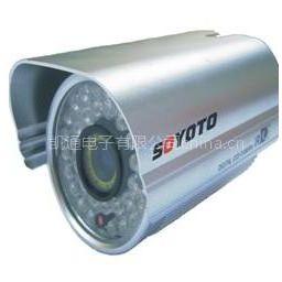 即墨监控系统  SYT-8385ss