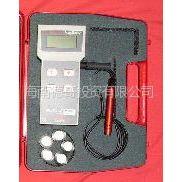 MF300F 铁素体测定仪