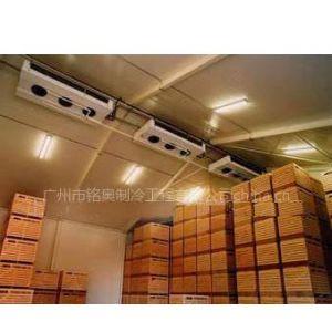 供应广州冷库,广州冷冻库,广州冷藏库,广州保鲜库