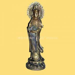 唐县长期供应铜工艺品