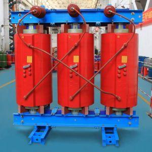 佛山诺亚电器供应SCB10干式变压器
