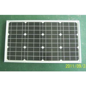 供应无锡太阳能电池板厂家,徐州 单晶太阳能电池板
