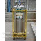 供应供应郑州高纯液氮,新乡高纯液氮,焦作高纯液氮,郑州高纯液氮厂家电话18137850883