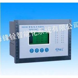 供应上海YD2110 YD2100智能电力测控仪 上海锋铨