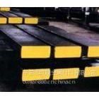供应HD 模具钢板 4Cr3Mo2NiVNb热作模具钢价格