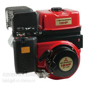 供应三菱汽油发动机配件,三菱汽油发动机维修保养