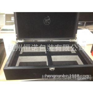 供应高档包装 茶叶盒专业设计生产厂家