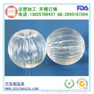 供应塑胶模具厂家|专业注塑加工|塑料模开模|塑料制品开模注塑专家