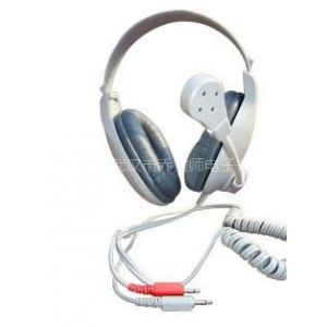 语音室专用耳机