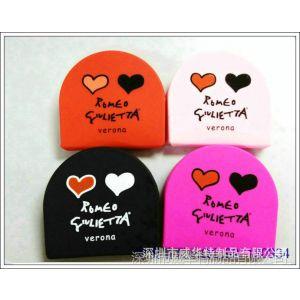 供应糖果色硅胶零钱包手拿包女式硬币包韩国可爱小钥匙包214
