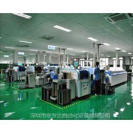 供应深圳回收供应二手LED光电设备固晶机