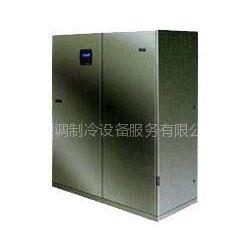 供应 上海虹口依米康机房空调维修64763466乍浦路克莱门特空调维修